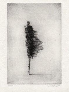 Wind III by Valdas-M on DaWanda