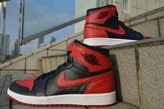 the best attitude 474bc 9ef20 Retro Sneakers, Sneakers Nike, Jordan 1, Nike Air Force, Did You Know