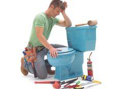 DIY home repairs --  http://www.familyhandyman.com