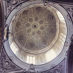 #italian #church of #sansevero #apulia