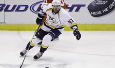 Radulov makes perfect sense for Panthers = Alexander Radulov was one of the NHL's more controversial players during his time in the league, as the skilled Russian winger frequently drew criticism from pundits due to his perceived negative attitude and.....