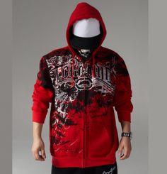 Cool Hip Hop sweatshirts for boys zip up hoodies long sleeve Hip Hop Dress, Zip Up Hoodies, Sweatshirts, Street Dance, Long Hoodie, Zip Ups, Cool Stuff, Boys, Long Sleeve