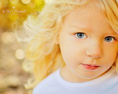 Autumn, one of my fav's - Children's lifestyle photography. Photo by In the Moment Photography Group, LLC.