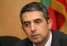 Bulgaria's President Asks Parliament to Cooperate
