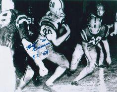 9 Best LSU Tigers Autographs   Sports Collectibles images  c16f99c36