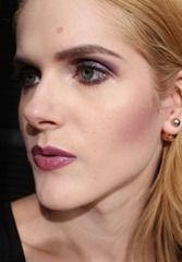 Urban Decay Vice Lipstick 24x Swatches