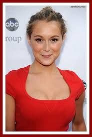 """Alexa Vega -- (8/27/1988-??). Actress & Singer. She portrayed Emily Newton on TV Series """"Evening Shade"""", Tess Hunter on """"Life's Work"""", Wendy Stiles on """"Ladies Man"""" and Ruby Gallagher on """"Ruby & the Rockits"""". Movies -- """"Nine Months"""" as Molly Dwyer, """"The Deep End of the Ocean"""" as Kerry Cappadora, """"Spy Kids"""" Trilogy as Carmen Cortez, """"From Prada to Nada"""" as Mary Dominguez and """"The Pregnancy Project"""" as Gaby Rodriguez."""