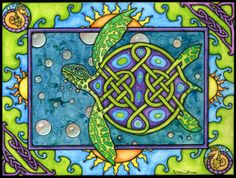 Image detail for -TURTLE SYMBOL Graphics Code | TURTLE SYMBOL Comments & Pictures