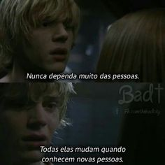 Sad Quotes, Movie Quotes, Monólogo Interior, Tate And Violet, Antisocial, Tv Show Music, My Heart Hurts, Sad Pictures, Sad Wallpaper