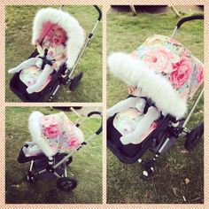 Omg I love this hood! Bugaboo Cameleon, Pram Liners, Prams And Pushchairs, Donkey, Old And New, Custom Made, Buffalo, Baby Strollers, Hoods