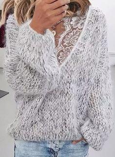 Cute Acrylic Nail Designs, Cute Acrylic Nails, Diy Fashion, Womens Fashion, Coat Dress, Sweater Weather, Passion For Fashion, Knitting, Crochet