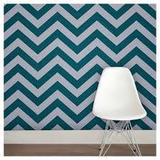 Image result for removable wallpaper