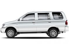 Book Chevrolet Tavera taxi in Delhi for Local and Outstation trips, Airport Pickup Drop Services