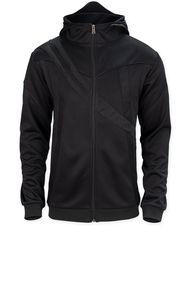 Assassin's Creed - Ezio Revelations Hoodie http://store.ubiworkshop.com/assassins-creed/