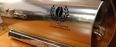 petra km 45 kaffeepadmaschine kaffeemacher pinterest petra. Black Bedroom Furniture Sets. Home Design Ideas