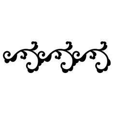 Free SVG File – Sure Cuts A Lot – 05.19.10 – Natalie's Swirly