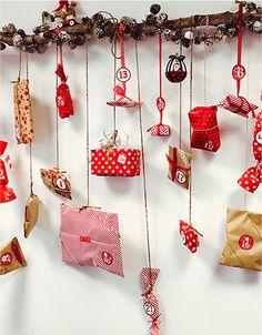 Décorations de table et sapin de Noël, idées cadeaux | Maisons du Monde