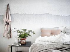 Beautiful Bedroom by Mi armario en ruinas  #DECO, #Estilo, #Fashion, #Moda, #StreetStyle, #Style