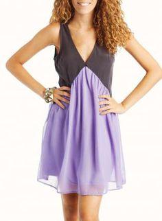 Whimsical Dream Dress