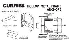 12 Best Hollow Metal Doors Images On Pinterest Hollow