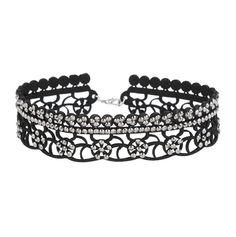 25 colares e gargantilhas de inspiração vitoriana | SAPO Lifestyle