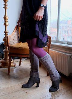 DSCF2978 Pulls, Leg Warmers, Knee Boots, Knit Crochet, Legs, Knitting, Shoes, Bonnets, Skate