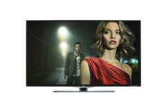 Black Friday 2014 TCL Ultra HD LED TV from TCL Cyber Monday. Black Friday specials on the season most-wanted Christmas gifts. 4k Ultra Hd Tvs, Tv Accessories, Big Screen Tv, Screen Size, Flat Screen, Black Friday Specials, Tv Reviews, Best Black Friday, Cyber Monday Deals