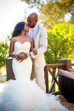 Vestidos De Noiva 2017 Vintage Mermaid Beach Wedding Dresses Sweetheart Floor Length Ruffled Organza Corset Backless Bridal Gowns