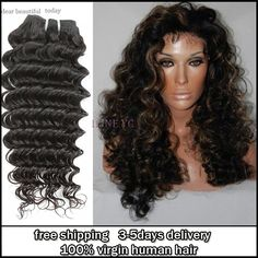 Wholesale human hair extensions buy wholesale micro link indian cheap wigs with natural hairline buy quality wig air directly from china wig and hair extension suppliers wholesale kinky curly rosa hair products top pmusecretfo Image collections
