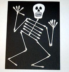 Spooktacular Halloween party ideas | BabyCentre Blog