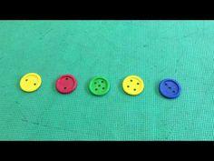ALGORITMOS ABN. Por unas matemáticas sencillas, naturales y divertidas.: Para mejorar las tareas de conteo.