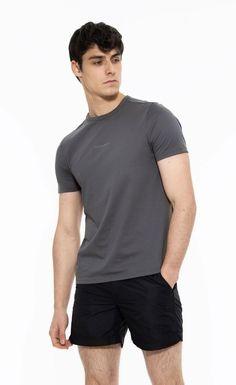 Rafael Miller, Men Models, Most Handsome Men, Athletic Men, Zoro, Muscle Men, Men Looks, Hot Boys, Cute Guys