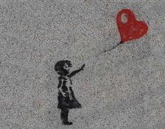Sad Love Whatsapp DP Images Photo Pics for Boys & Girls Tarot Gratis Amor, Bristol, Stencil, Pics For Dp, Dp Photos, Whatsapp Dp Images, Diy Apartment Decor, Apartment Design, Apartment Renovation