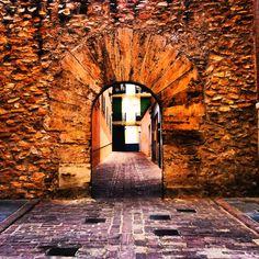 Segorbe Verona, Beautiful World, Beautiful Things, Wonderful Places, Destinations, Windows, Doors, Spaces, Nature
