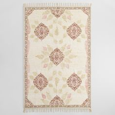 http://www.worldmarket.com/product/ivory-block-print-linen-camille-area-rug.do?