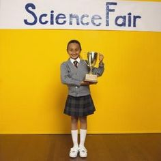 1000+ images about Science Fair Info on Pinterest | Science fair ...