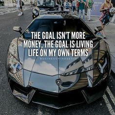 Volcano is a social app where users can get motivation from inspirational images and quotes. Users also can share inspiration by posting images and quotes. Motivational Quotes For Success, Positive Quotes, Inspirational Quotes, Motivational Board, Strong Quotes, Boss Quotes, Attitude Quotes, Car Quotes, Wisdom Quotes