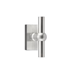 Find high-quality Products by famous designers and manufacturers on Architonic. Window Handles, Window Fitting, Handle, Windows, Fittings