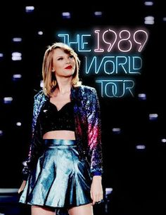 Hay guys! BE sure to check out my google+ @ Burnt Toast Swiftie〈13 and comment on my post and say you know me from pinterest!!! :-)  -Olivia Swiftie 13