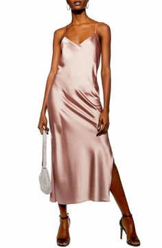 a4f9c3f70d 17+ Spring Dresses You Will Love This Season