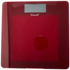 Escali Bath Sleek Scale *** Continue to the product at the image link.