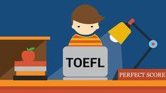 Toefl Courses - https://www.hunarr.co.in/exam-preparation-coaching-courses/toefl-coaching/