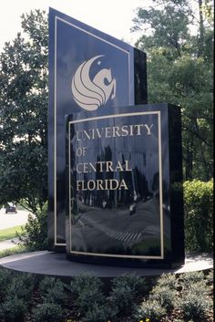 you know you go to usf when college and south florida the university of central florida ucf business in tion program has been expanding nationwide and is gaining momentum in metro orlando