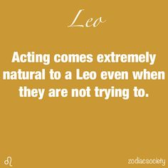 Acting SO TRUE! i act like i like people all the time