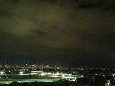 Sydney 2015 Jul 29 04:23