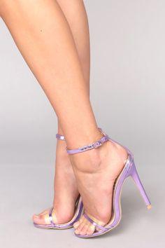 high heels – High Heels Daily Heels, stilettos and women's Shoes Hot Heels, Sexy Legs And Heels, Lace Up Heels, High Heels Stilettos, Stiletto Heels, Beautiful High Heels, Studded Heels, Dress Outfits, Dress Shoes