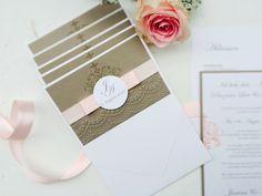 Hochzeitseinladung, Handgemacht, Pocketfoldkarte, Einladung Zur Hochzeit,  Sandra Kolb, Www.samey