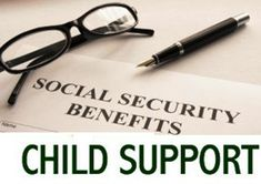 Learn about India's social security system that provides benefits to workers in establishments that meet minimum eligibility requirements. Disability Help, Disability Insurance, Income Protection, Fathers Rights, Retirement Age, Retirement Cards, Social Security Benefits, Child Support