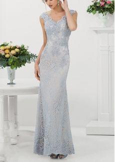 Cheap Glamorous Long Evening Dresseses From UK