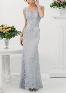Cheap Glamorous Long Evening Dresseses From UK